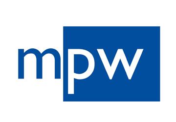 Märkischer Presse- und Wirtschaftsclub e.V. (Berlin)