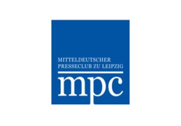 Mitteldeutscher Presseclub zu Leipzig e.V.