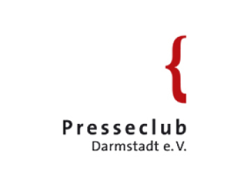 Presseclub <BR />&nbsp; Darmstadt