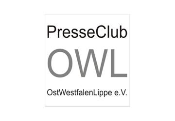 Presseclub OWL – OstWestfalenLippe e.V.