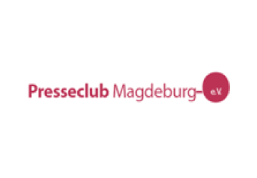 PC_Magdeburg