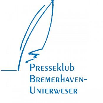 Presseklub_Logo_groß-neu2