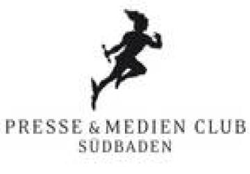 Presse &#038; MedienClub <BR />&nbsp; Südbaden