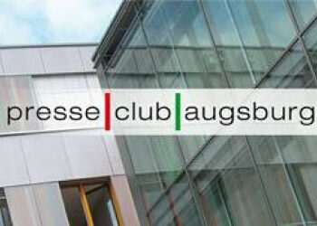 augsburger-presseclub