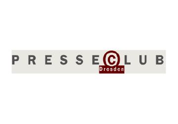 Presseclub<BR />&nbsp; Dresden