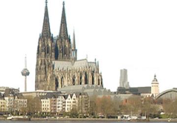 Kölner <BR />&nbsp; Presseclub e.V.