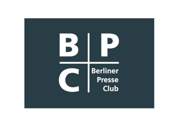 Berliner <BR />&nbsp; Presse Club