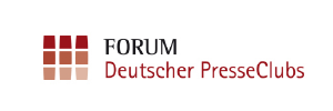 Forum – Deutscher Presseclubs