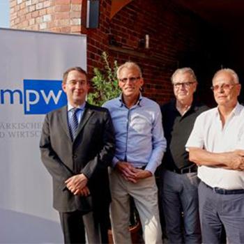 mpw-mitglieder