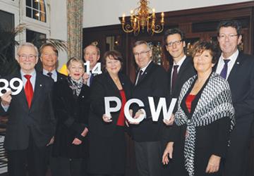 Presseclub<BR />&nbsp; Wiesbaden
