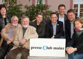 presseclub-mainz_foto