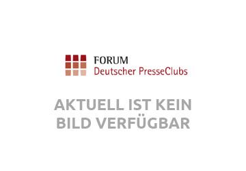 Presseclub <BR /> Karlsruhe e.V.